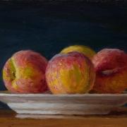 150711-peaches-in-a-plate