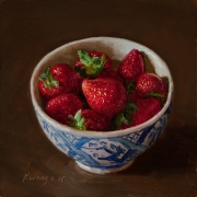150713-strawberries-in-a-bowl