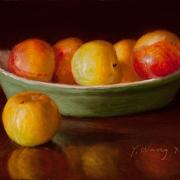 150715-plums-apricots-1