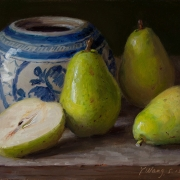 150715-still-life-with-pears