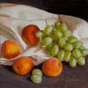 150718-apricots-grapes