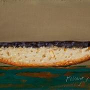 150721-cookie-food-painting