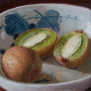 150726-kiwifruit