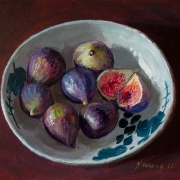 150802-figs-in-a-bowl
