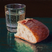 150806-bread-and-a-cup-of-water-6x6