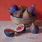 150806-figs