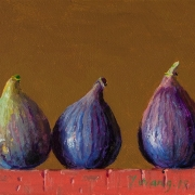 150806-three-figs