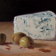 150813-olives-bluecheese