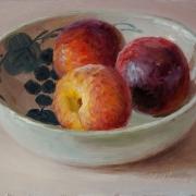 150814-peaches-in-a-bowl