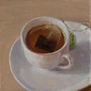 150817-a-cup-of-tea