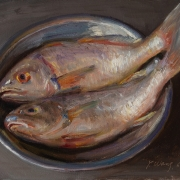 150817-fish