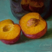 150817-peach-halves-still-life