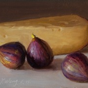 150819-figs-and-cheese