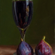 150819-figs-with-red-wine