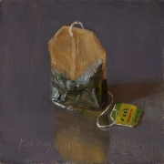 150820-a-tea-bag