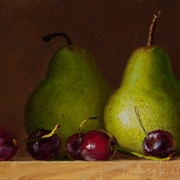 150820-pears-and-cherries