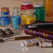150904-art-materials-painting