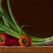 150912-pepper-green-onion