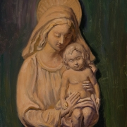 150914-statue-of-Mary-and-baby-Jesus