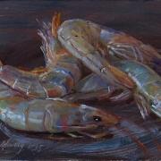 150915-shrimps