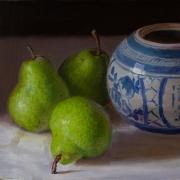 150917-pears-still-life
