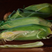 150923-fresh-ears-of-corn