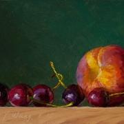 150994-cherries-peach