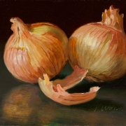 151001-two-onions