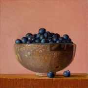 151006-blueberries-in-a-bowl