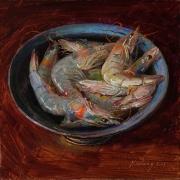 151010-shrimps-in-a-bowl