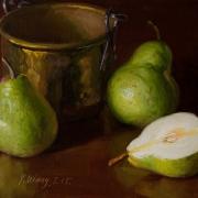 151013-still-life-pears