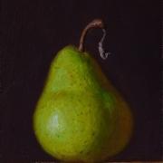 151016-a-pear