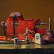 151018-tools