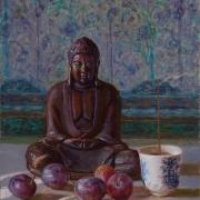 151022-buddha-prunes