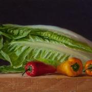 151022-lettuce-peppers