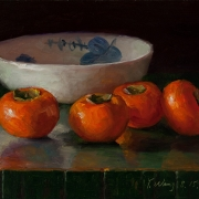 151026-persimmons-and-a-bowl