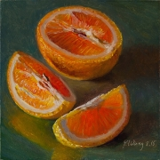 151029-orange-slices