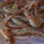 151029-shrimps1