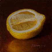 151104-lemon-half