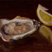 151104-oyster-and-a-slice-of-lemon