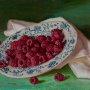 151104-raspberries-in-a-plate