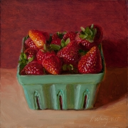 151104-strawberries-in-a-container