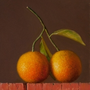 151104-two-oranges