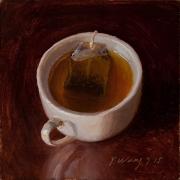 151106-a-cup-of-tea