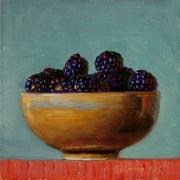 151106-blackberries-in-a-bowl
