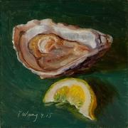151113-oyster-and-lemon-slice