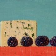 151124-blackberrie-bule-cheese