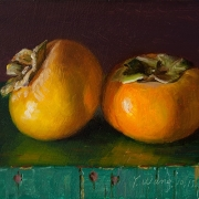 151125-two-persimmons