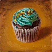 151126-a-cupcake