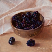 151129-blackberries-in-a-bowl-with-white-cloth